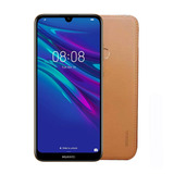 Celular Huawei Y6 2019 32gb 2gb Dual Sim +sd 32gb Cafe