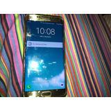 Samsung S6 Edge Plus ! 64 Gb Libre Para Todas Las Compañías