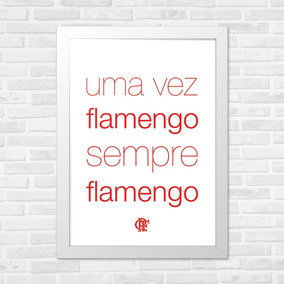 Kit Porta Retrato De Parede Branco - Artesanato no Mercado Livre Brasil 34378f8ff44d8