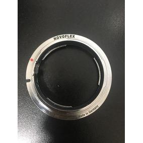 Adaptador Lente Canon La Dc58l Conversion Lens G15 G16 - Câmeras e ... 861ee86040