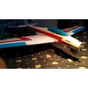 Avion Phoenix 8 150 Buck