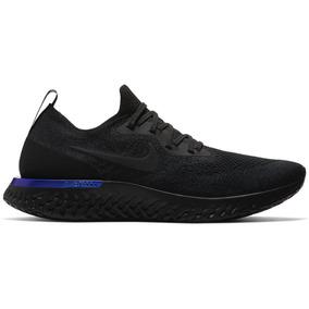 Nike Epic React Premium Black - !