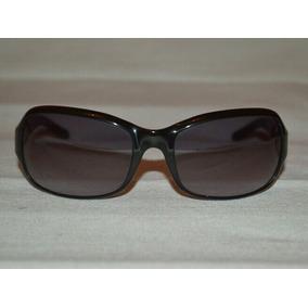c110437ca5 Dolce Gabbana Dg Lentes Modelo - Lentes de Mujer, Usado en Mercado ...