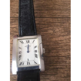 e90f8bef69f Behringer Rotary - Relógios De Pulso no Mercado Livre Brasil