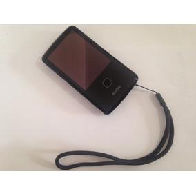 Camera Digital Kodak Zi10 Play Touch S/cabo