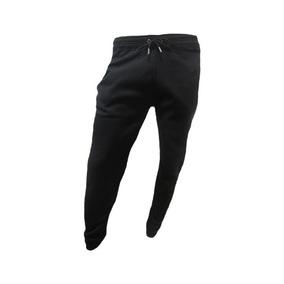 Monos Aladinos Negros - Pantalones de Hombre en Mercado Libre Venezuela f1353ee9dad0