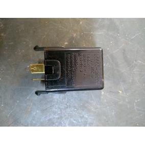 Rele De Seta Hyundai I30 - 95550-39000