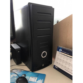 Computador Phenom Ii X4 945