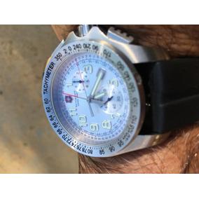 1dee6bdbce0 Relogio Victorinox Ground Force Chrono - Relógios no Mercado Livre ...