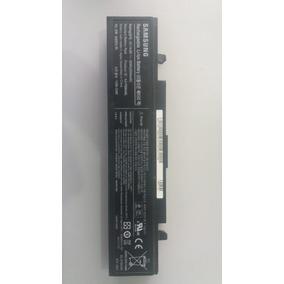 Bateria Notebook Samsung Id: Aa-pb9n4bl
