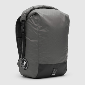 Chrome Industries The Orp Bag