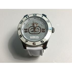 8459b8d3eae Relogio Marc Ecko Feminino - Relógios no Mercado Livre Brasil