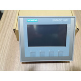 Ihm Siemens Simatic Hmi Ktp400 Basic Colorido Ktp 400