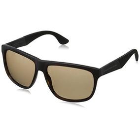 76eaed0c4c45a Marc By Marc Jacobs Mmj417s Gafas De Sol Wayfarer Para Mujer