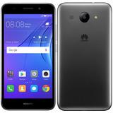 Huawei Y5 Lite 2017 4g 8gb 8 Mp 3000 Mah Android 6.0