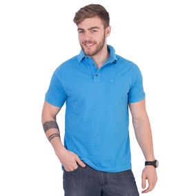 Camisa Polo Beagle Brand Tamanho Gg Azul - Pólos Manga Curta ... 520d37a53e684