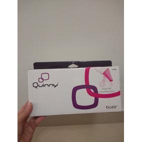 Quinny Buzz Moustiquaire
