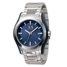 Relogio Armani Ax 2074 - Relógios De Pulso no Mercado Livre Brasil 3ff30e3979