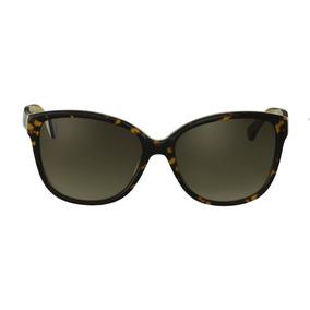 Oculos De Sol Otica Diniz - Óculos De Sol Com proteção UV no Mercado ... b307c37772