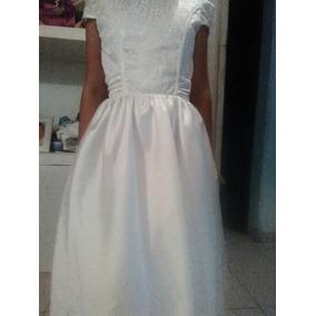 Alquiler de vestidos de comunion caracas