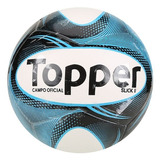 5092c5c4ab Promoção Combo 2 Bolas De Futebol Campo Profissional Bola - Futebol ...