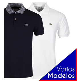 Camisa Peruana Listrada - Calçados, Roupas e Bolsas no Mercado Livre ... 07f0ebfcfc