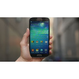 Celular Samsung Galaxy S4