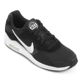 150eaa08720 Tenis Para Caminhada Original Nike Air Force Masculino - Tênis no ...