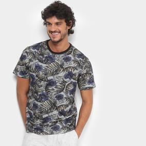 Camisetas Mcd Especial - Camisetas Manga Curta Masculino no Mercado ... 200358ff32c