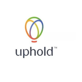 Buy De Uphold