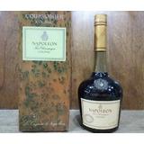 Cognac Champagne Fino Courvoisier Napoleon 700ml 40º