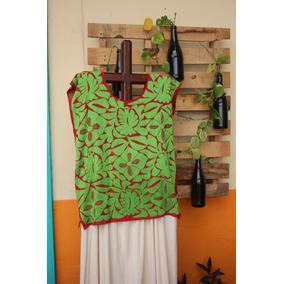 Blusa Reina Diaz Verde Esmeralda Mujer Blusas Otras Marcas - Ropa ... 40833aacc1fc5