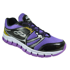 Novo Tênis Olympikus Running Style Conforto Lançamento