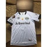 Camisa Do Jael no Mercado Livre Brasil 962a1e11a23ac