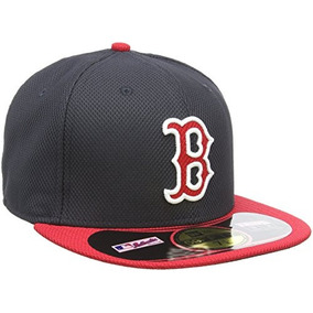 2e509bad17e37 Gorras De Boston Red Sox en Mercado Libre México