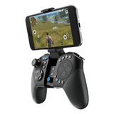Controle Gamesir G5 Bluetooth Android Touchpad Trackpad Moba