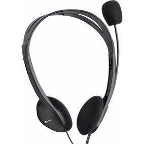 Headset Pc Go Work Vinik Hm10