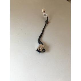 Conector Dc Power Jack Dell Inspiron 15 5000 Original