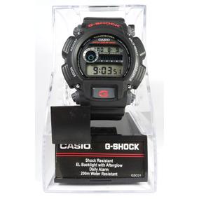 c8ec10cff88 Relógio Champion Multifunction Ca30865c - Relógios De Pulso no ...