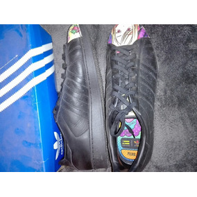 Superstar Rojas En De HombreUsado Adidas Zapatillas XuPkZi