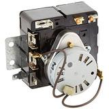 Whirlpool 8299781 Secador Temporizador