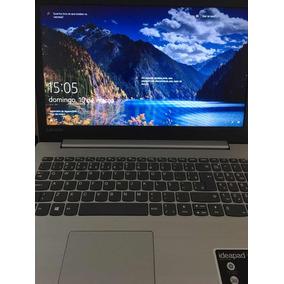 Notebook Novo Lenovo Ideapad 330