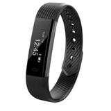 Reloj Fitness Smart P67 Multifuncion