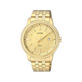 516fddc3d12 Relogio Salco Quartz 3 Atm Water Proof - Relógios no Mercado Livre ...