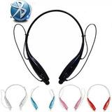 Audifonos Manos Libres Bluetooth Compatible Celulares /e