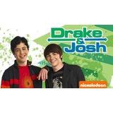 Drake Y Josh Serie Digital Por Mega Completa