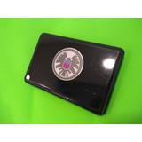 Mini Laptop Compaq Mini Cq10-120la
