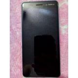 Nokia 6 De 32gb + Tarjeta Sd 32gb