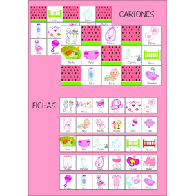 Premios Para Juego Baby Shower Varon Juegos En Mercado Libre Argentina