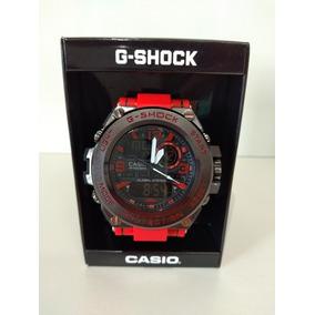 ba97582e07b Relogio Masculino De Até 20 Reais Esportivo Casio - Relógios De ...